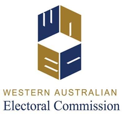 postal vote application local government election wa